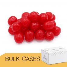 Sour-cherry-bulk-www Lorentanuts Com Hot Tamales bulk