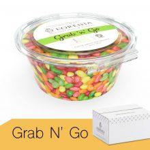 Jelly-belly-cocktail-grab-go-www Lorentanuts Com Gummy Bears