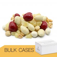 Pina-colada-bulk-www Lorentanuts Com Chocolate Trailmix