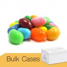 Assorted-sour-jelly-belly-bulk-cases-www Lorentanuts Com Jelly Belly