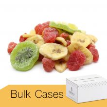 Fruity-four-bulk-www Lorentanuts Com