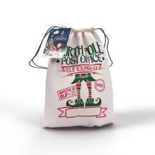 Santa-sack-elf-christmas-gift-lorentanuts Com