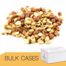 Roasted-salted-peanut-with-skin-case