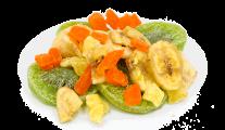 Mega-menu-dried Fruit