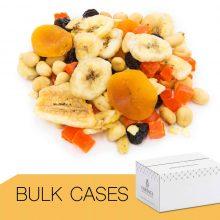 Fruit-fusion-case-1