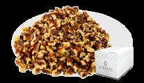 Mega-menu-bulk-nuts-min
