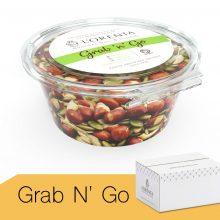 Cowboys-crunch-grab-go-www Lorentanuts Com Gummy Bears