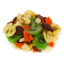 Fruity-tootie-1 Dried Fruit Mix