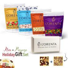 Nia-purpose-holiday-gift-sets-www Lorentanuts Com