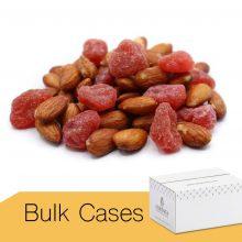 Strawberry-almond-bulk-www Lorentanuts Com