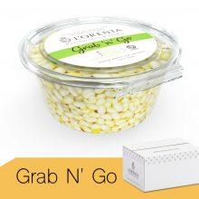 Jelly-belly-popcorn-grab-go-www Lorentanuts Com Gummy Bears