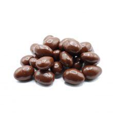 Milk-chocolate-almonds-www Lorentanuts Com Almonds