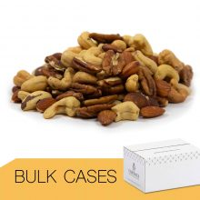 Deluxe-mixed-nuts-bulk-cases