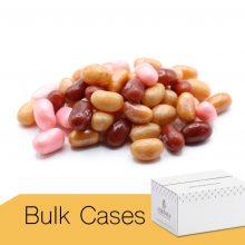 Jelly-belly-krispy-kreme-bulk-www Lorentanuts Com