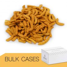 Cajun-sticks-bulk