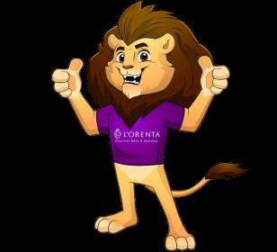 Lorenta-lions-thumbs-up-min