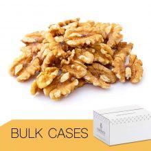 Walnut-halves-case