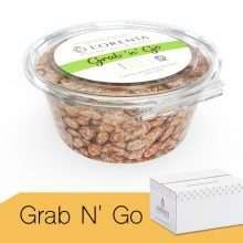 Almond-coconut-macaroon-grab-go-www Lorentanuts Com Gummy Bears