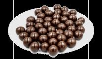 Mega-menu-chocolates-malt-balls