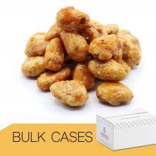 Butter-toffee-almonds-bulk-www Lorentanuts Com Hot Tamales bulk