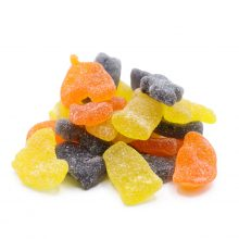 Halloween-sours-halloween-candy-perspective Caramel Candy Corn