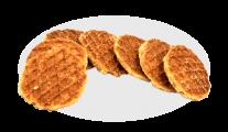 Mega-menu-stroopwafels-mini-min
