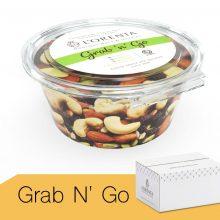 Healthy-harvest-mix-grab-go-www Lorentanuts Com Gummy Bears