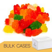 Sugar-free-gummy-cases