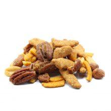 Sweet-heat-www Lorentanuts Com -2 Hazelnut