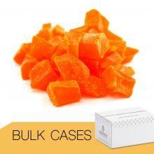 Papaya-bulk-www Lorentanuts Com Papaya Chunk