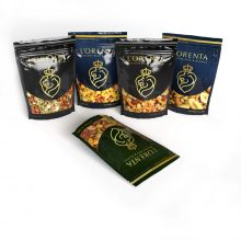 Snack-mix-combo-everyday-gifts-lorentanuts Com Snack Mix Combo