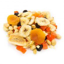 Fruit-fusion-v2-website Dried Fruit