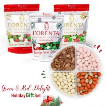 Green-and-red-delight-holiday-gift-sets-www Lorentanuts Com