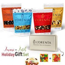 Imani-fatih-holiday-gift-sets-www Lorentanuts Com