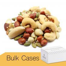 Salos-select-nut-mix-bulk-www Lorentanuts Com Mixed nuts