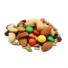 Harvest-trailmix-perspective-www Lorentanuts Com Jelly Belly