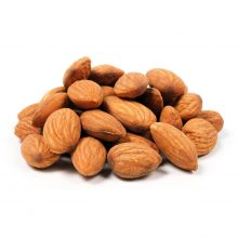 Natural-raw-almonds-www Lorentanuts Com Natural Almonds