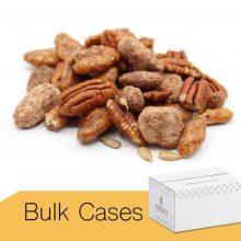 Texas-traill-mix-bulk-www Lorentanuts Com