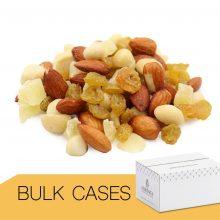 Hawaiian-bulk-www Lorentanuts Com Hot Tamales bulk