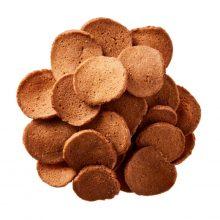 Seasoned-bagel-rye-chips-top-www Lorentanuts Com rye bagel chips