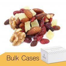 Berry-almond-mix-bulk-cases-www Lorentanuts Com